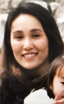 平野ノラ、実母とバブリー衣装着てとんねるずと記念撮影