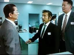 右京さん口調で私を説得してください