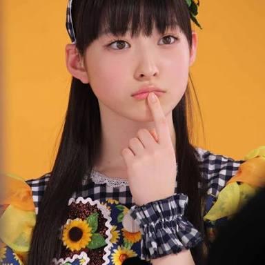 【訃報】アイドルグループ「私立恵比寿中学」松野莉奈さん死去 18歳