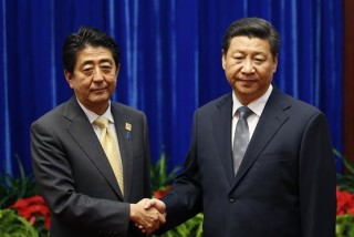 トランプ大統領、実は多くのアメリカ人から支持されていた…「入国禁止」賛成派は50%以上。日本のメディアは報じず