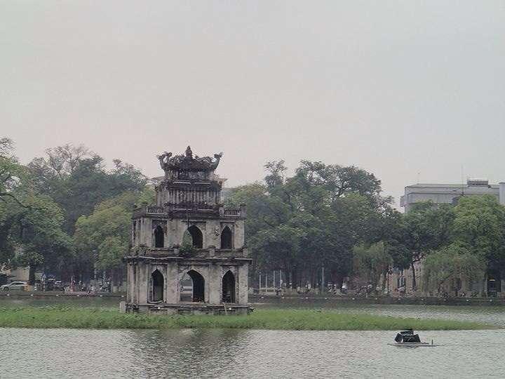 ベトナムのおすすめ