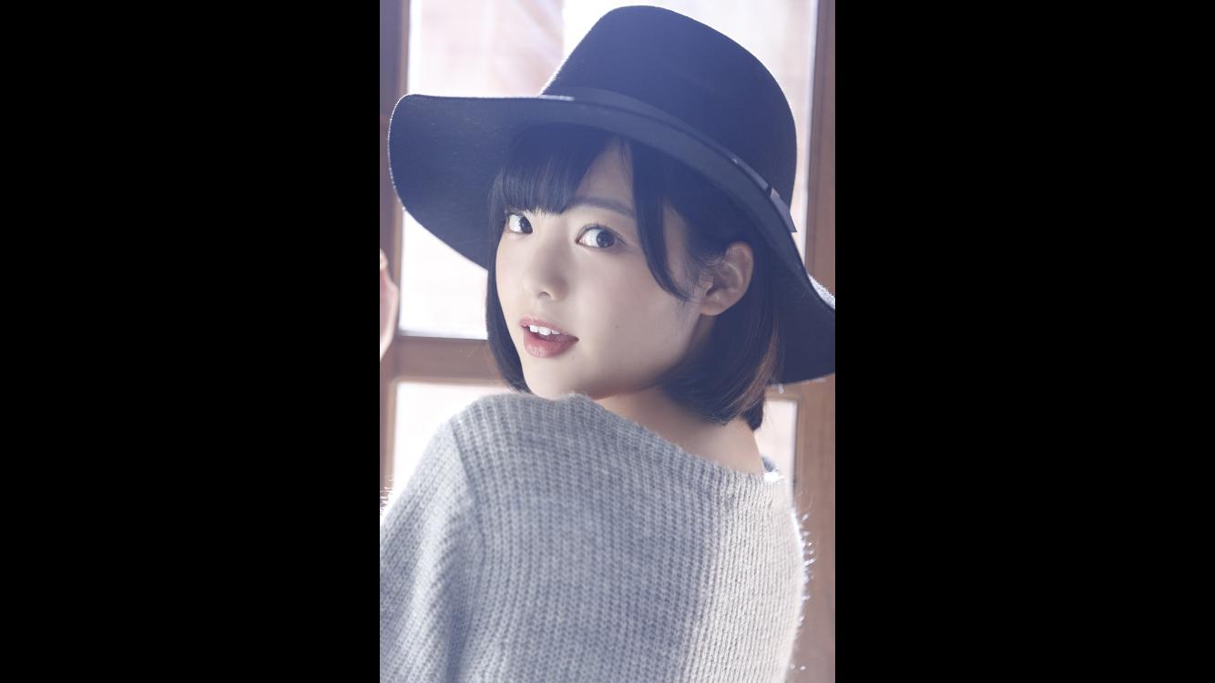 欅坂・平手友梨奈が「坂道AKB」のセンター!