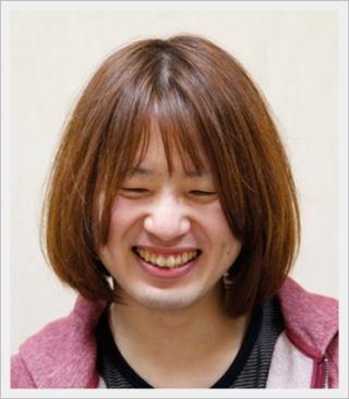 KANA-BOON飯田、清水富美加との不倫告白…事務所が対応検討