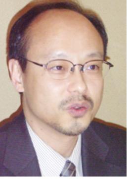 女性歯科医「日本人への麻酔を減らしてやった!」=中国ネット「医師失格」「中国人である前に人であれ」