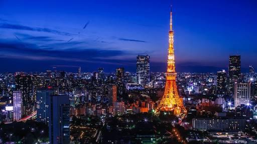 東京の治安を教えて下さい