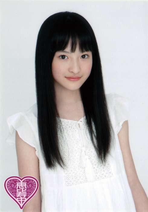 エビ中メンバーが松野莉奈さんへの思いブログでつづる【ブログ全文】