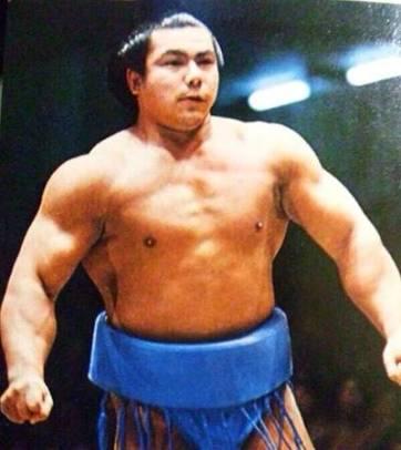 相撲が好きな人の語り場ーpart2!ー