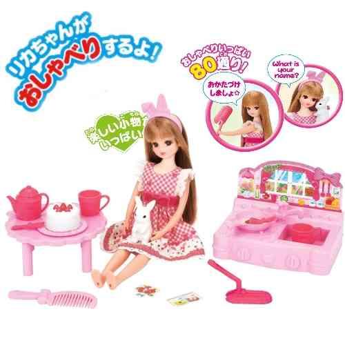 性別を理由に、子どものおもちゃを買う、買わないの判断しますか?