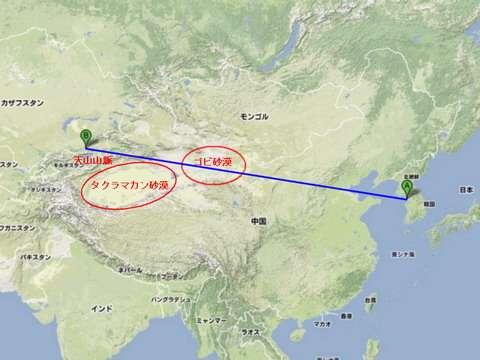 北朝鮮への旅行、行ってみたい?