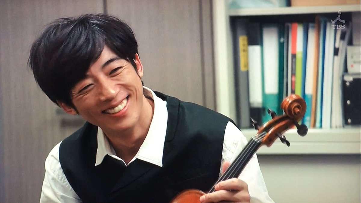1位は!? 今期ドラマ「イケメン俳優人気ランキング」