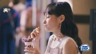 松田龍平、妻・太田莉菜と別居中 出て行かれ驚き呆然