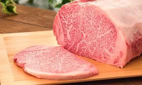 2月9日(肉の日)に肉の話をしよう