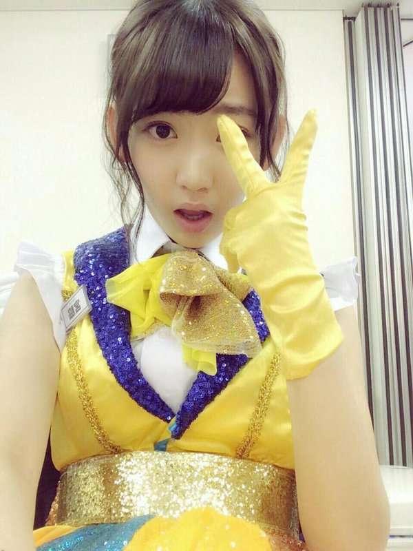 指原莉乃、初センター曲が「HKT48史上最低」売り上げ! SKEやNMBにも完敗