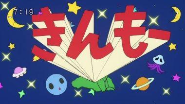 梅沢富美男、浮気はこれまで80回「でも遊びだから」