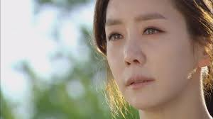 見たことある韓流ドラマに+するトピ