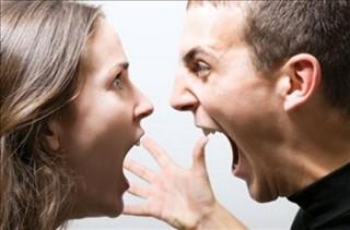 一番多い夫婦喧嘩の原因はなんですか?