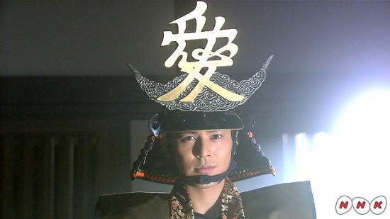 好きな漢字を一文字書いていくトピ