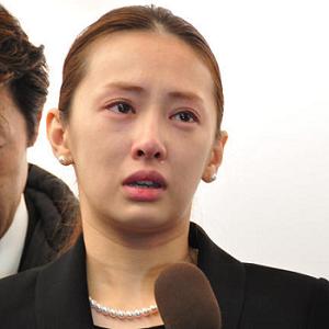 北川景子のメイクを語るトピ