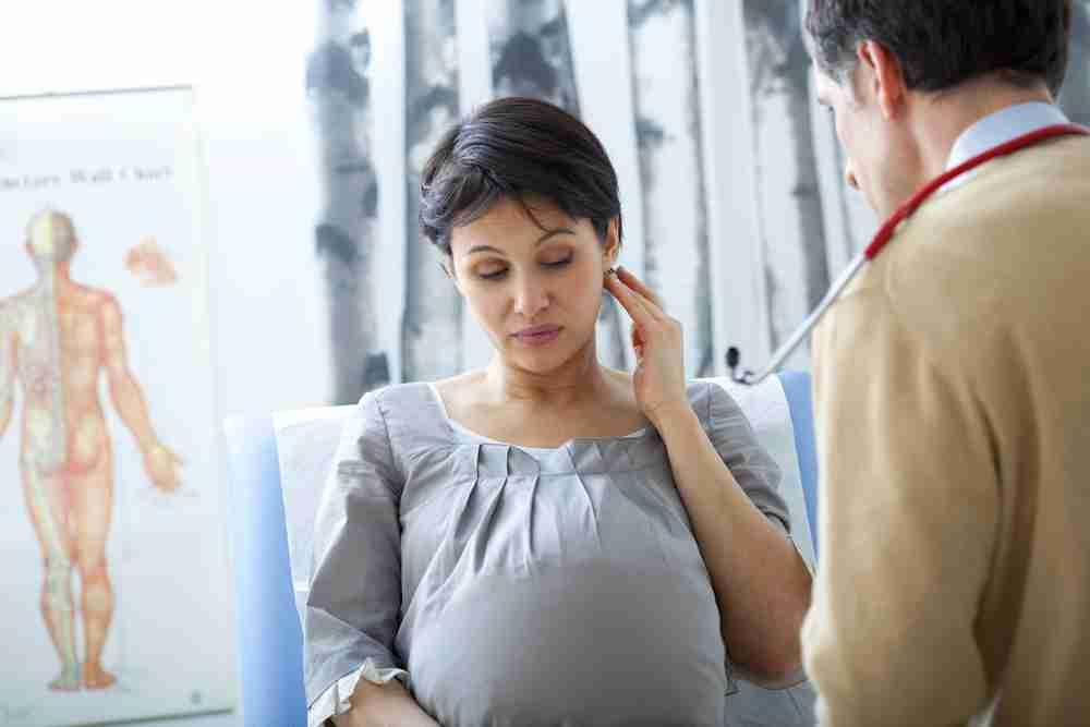 妊娠中何キロ体重増えましたか?