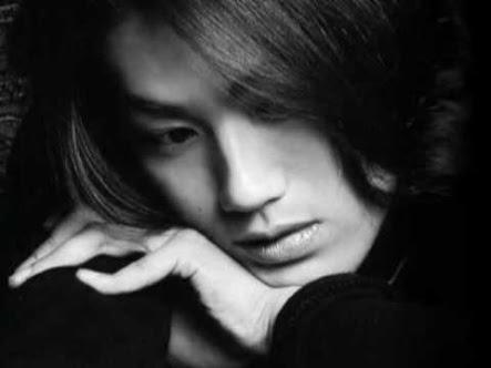 "ONE OK ROCK最新MVでTakaが""American Girls""に追われる"