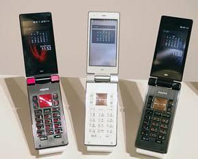 スマートフォンを使ってる理由はなんですか?