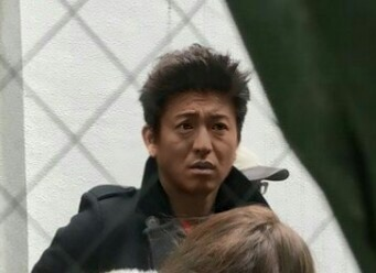 木村拓哉主演「A LIFE」連続ダウンの12・3% 最高第2話からは2・4ポイント下降