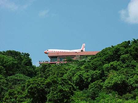 全国にいる沖縄出身のガルちゃん民と語りたい