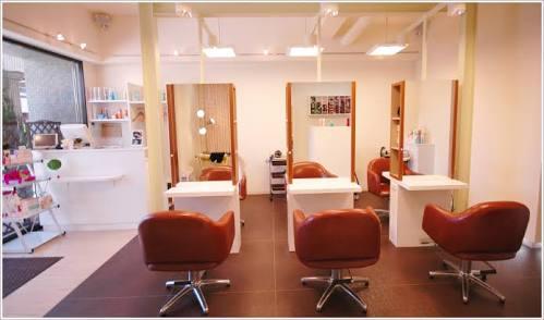 美容院を変えるタイミング
