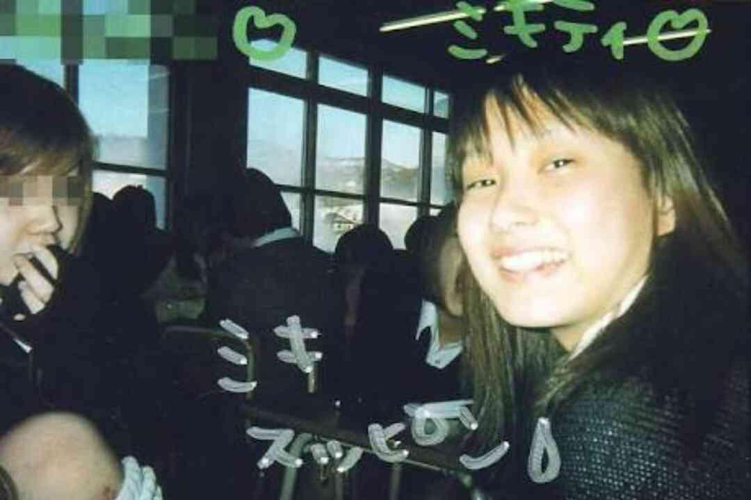 """藤本美貴、紺野あさ美アナとの""""元モー娘。""""共演に感慨 新婚生活にアドバイス"""