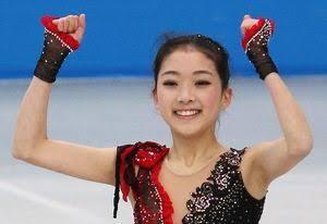 【実況・感想】四大陸フィギュアスケート選手権2017 女子フリー