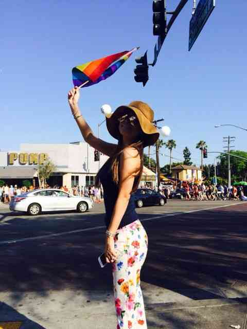 LGBTの方、家族にはカミングアウトしてますか?
