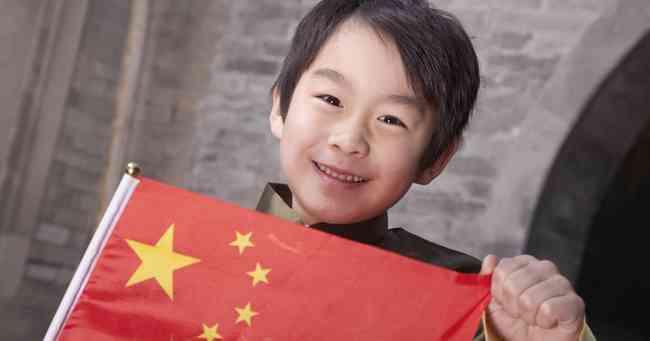 迷惑…と思ったら中国人だったエピソード