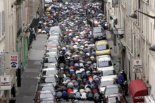 イスラム教徒の保護者、「ハラール対応」ではない学校給食など苦慮 ムスリムの子に「理解を」「柔軟な対応を検討してほしい」