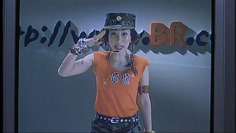 「バトルロワイヤル」を語りたい!