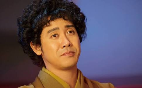 大塚 愛、音楽やめたいと葛藤も…「わたしは『さくらんぼ』にしがみついているわけじゃない」