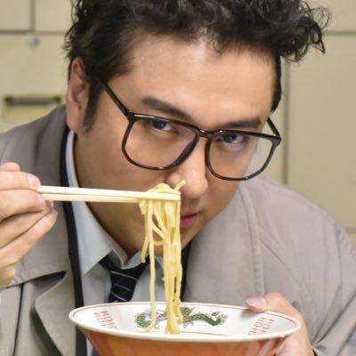 【実況・感想】スーパーサラリーマン左江内氏 第6話