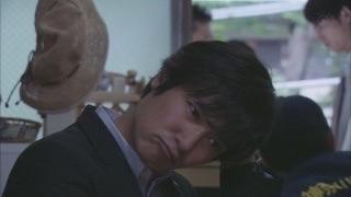 「ジョーカー 許されざる捜査官」見てた人!!