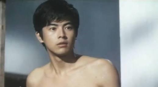 三浦友和さんを語りませんか?