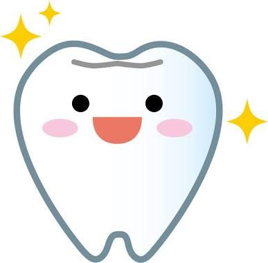 歯列矯正中の方、興味ある方語りましょう‼︎