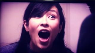 榮倉奈々に妊娠説!? 『東京タラレバ娘』の不自然さを視聴者が指摘