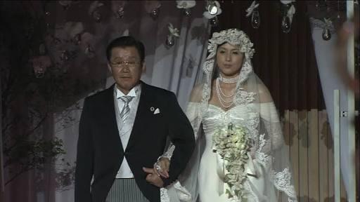 片岡愛之助、妻・藤原紀香にのろけ連発「きょうも来てます」