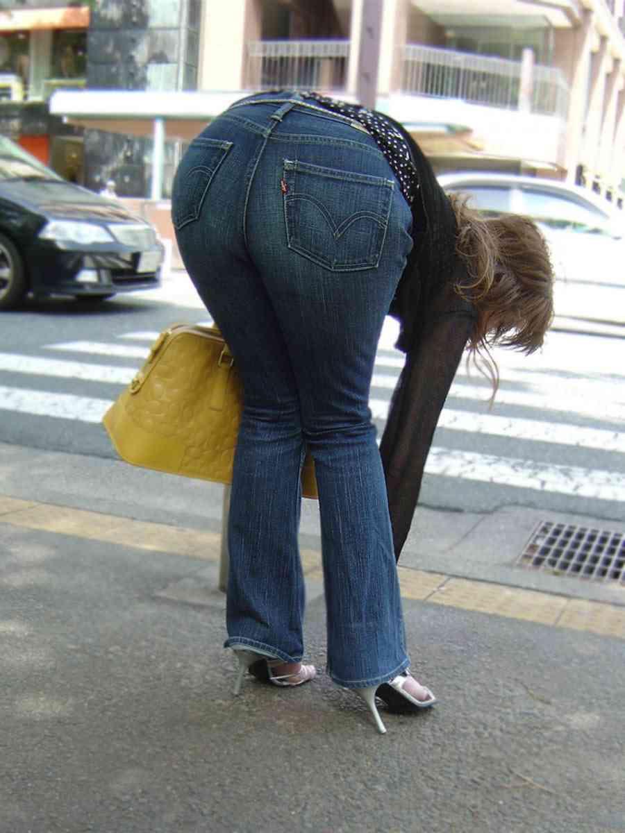 スカートばかり穿いちゃう人!