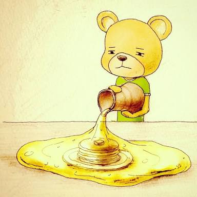 子どもの好きな食べ物