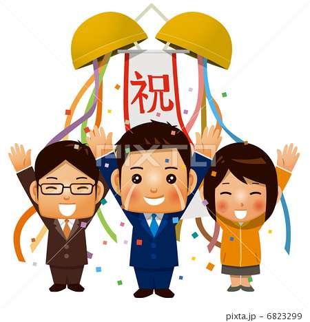 堺市長選に清水健・元アナウンサー 維新が擁立方針