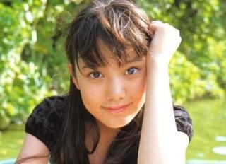 """岡田結実、忙し過ぎる16歳の""""闇""""とは いとうあさこも心配「疲れてんだって」"""