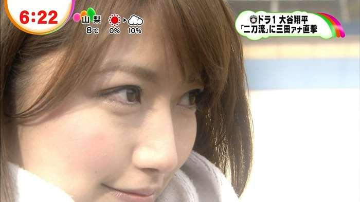 現役女子アナが爆弾発言「女子アナもテレビ局では枕営業」