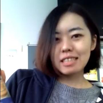 「牛丼動画見て恋愛感情」28歳女ストーカー逮捕