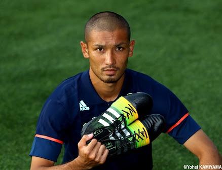 日本サッカーを語ろう!