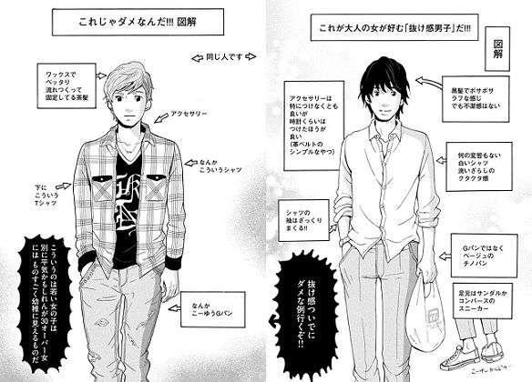 東村アキコ先生のファンの方語りましょう  Part2
