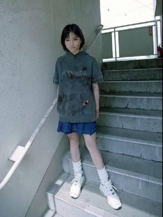 「まだ人を殺したい」タリウム女子大生は懲役何年か